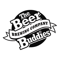 The-Beer-Buddies