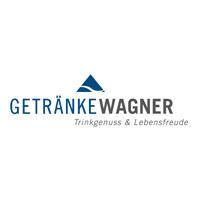 getraenke_Wagner