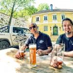 Beer Buddies by Bernie 12