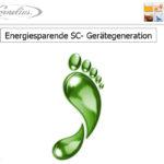 cornelius_energie